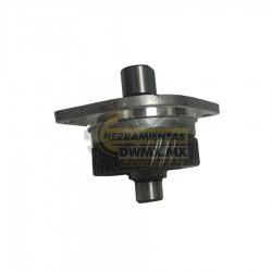 Engrane Doble para Sierra Ingletadora STANLEY 5170036-67
