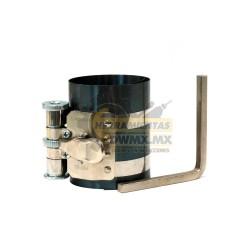 Compresor de Anillo de Pistón STANLEY 78-054