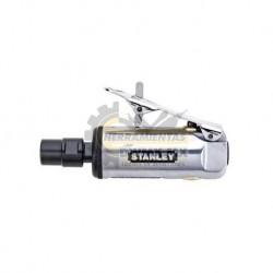 Esmeriladora Compacta Stanley 78-058LA