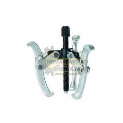 Extractor Reversible de 3 brazos STANLEY 82-102