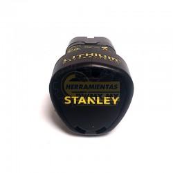Batería para Taladro Percutor Stanley 90606542-01