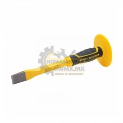 Cincel de Acero con Protector 1'' STANLEY FMHT16494