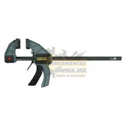 Prensa Fatmax con gatillo 12'' STANLEY FMHT83235-840