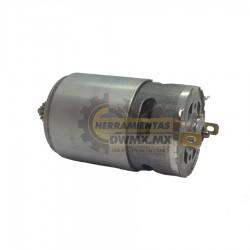 Motor para Taladro STANLEY N457131