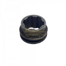 Collar para Rotomartillo DEWALT N465568