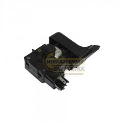 Interruptor para Rotomartillo STANLEY N470745