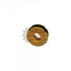 Aro Magnético para Lijadora STANLEY N627999