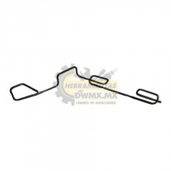 Abrazadera para Lijadora STANLEY N636671