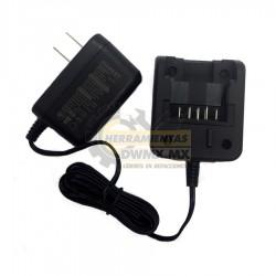 Cargador de Baterías 12V STANLEY N441826 (N676849)
