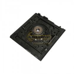 Placa Base para Lijadora STANLEY N723819