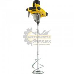 Mezcladora STANLEY SDR1400-B3