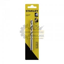 """Broca HSS 3/8"""" Stanley STA50038C"""