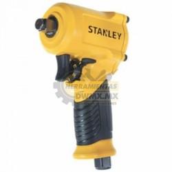 """Mini Llave de Impacto 1/2"""" Stanley STMT74840-840"""
