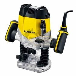 Fresadora/Rebajadora de Columnas Stanley STRR1200  CAMBIO POR SRR1200-B3