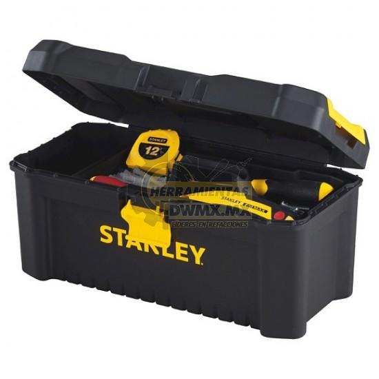 """Caja para Herramienta 16"""" Stanley STST16331"""