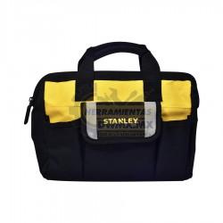"""Bolsa para Herramienta de 12"""" Stanley STST512114LA"""