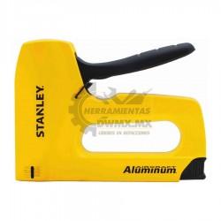 Engrapadora para Trabajo Pesado STANLEY TR150
