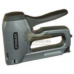 Engrapadora/Clavadora para Trabajo Pesado Sharpshooter Stanley TR250