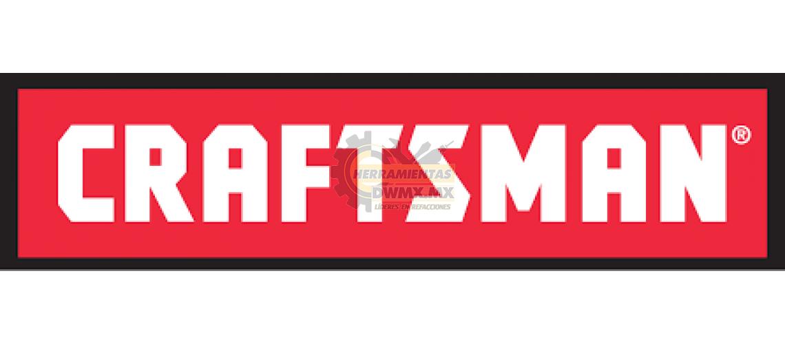 Visita nuestro Partner Craftsman