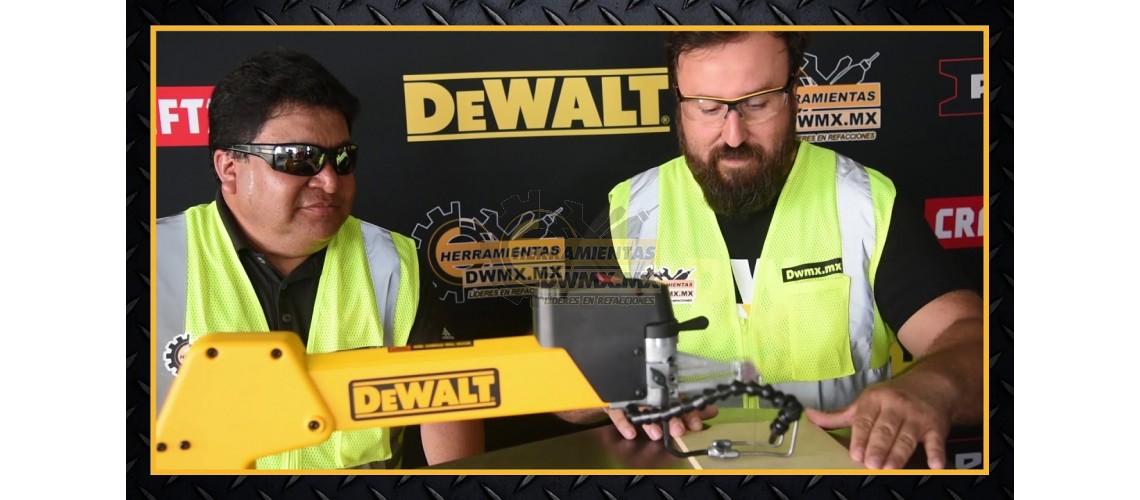 Nuestro Canal de Youtube DWMX