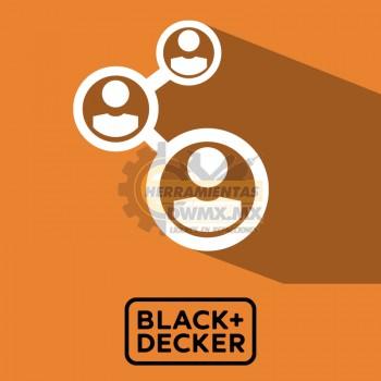 Diagramas BLACK & DECKER