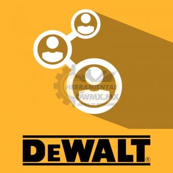 Diagramas DEWALT