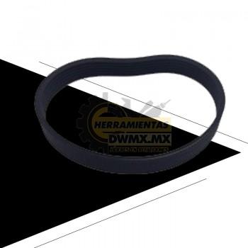 Bandas Porter Cable