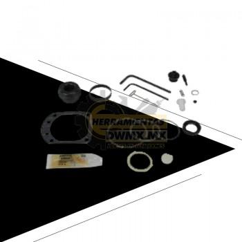 Clavadoras Porter Cable