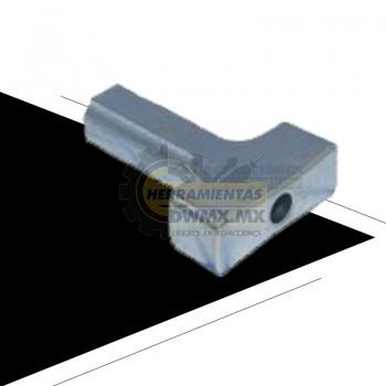 Componentes de Ensamble Porter Cable