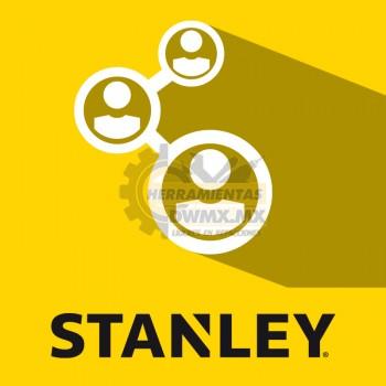 Diagramas STANLEY