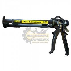 Pistola Calefateadora Manual DEWALT 08437-PWR