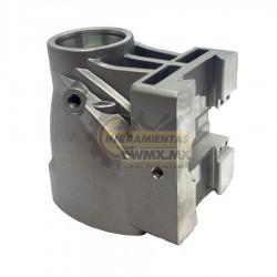 Caja de Engranajes para Taladro Magnético DeWalt 1004685-41