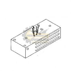 Electromagneto para Taladro Magnético DeWalt 1004685-84