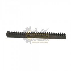 Cremallera para Taladro Magnético DEWALT 1004686-18