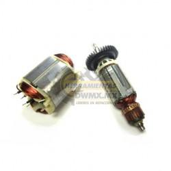 Motor para Rotomartillo D25003K DeWalt 1005200-00