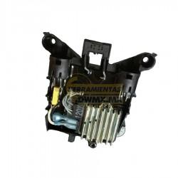 Módulo de Control para Martillo Cincelador DEWALT 1007717-03