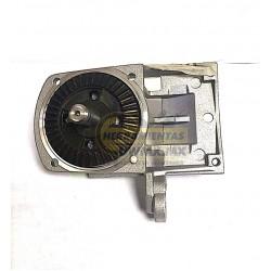 Caja de Engrane para Ensambladora DEWALT 147730-02