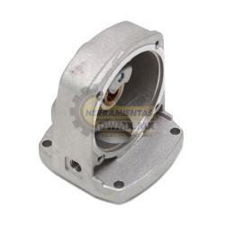 Caja de Engranaje para Mini Esmeriladora DW402 DeWalt 150323-00SV