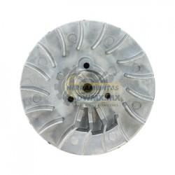 Ventilador para Lijadora DW443 DeWalt 151410-00