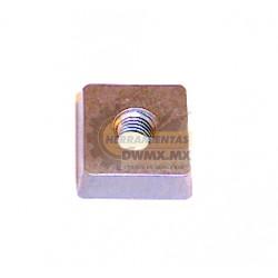 Cuchilla para Cizalla DW893 DeWalt 283815-00