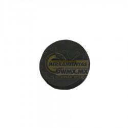 Tapa para Carbón para Sierra DEWALT 284141-00