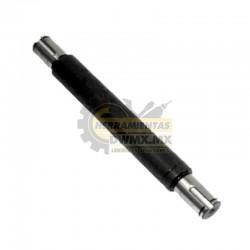 Flecha para Cepillo Canteador DEWALT 286011-00