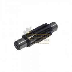 Flecha Engrane para Cepillo Canteador DEWALT 286019-00