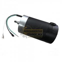 Motor para Sierra Caladora DEWALT 286306-00