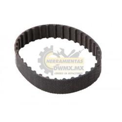 Banda para Cepillo Black&Decker 321200