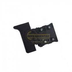 Interruptor para Cepillo DEWALT 327383-04