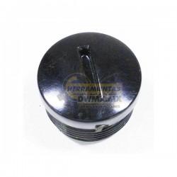 Tapa para Carbones de Taladro DW156 DeWalt 33880-01