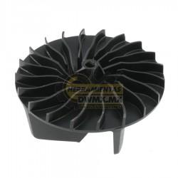 Ventilador para Aspiradora DEWALT 370009-00