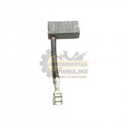 Carbón (pza) para Rectificador DEWALT 381028-07