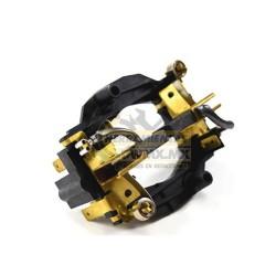 Aro para Carbón de Cortadora de Metales DW872 DeWalt 383685-01SV